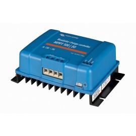Regulador Solar VICTRON Blue Solar MPPT 100/50 12/24VDC 50A Max 100Voc LEDs