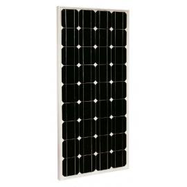 Panel Solar Monocristalino 140W-18V-8.28A-1480X680X35mm-14.0 kg