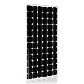 Panel Solar Monocristalino 195W-36.9V-5.29A-1580X808X40mm-16.0 kg