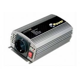 Inversor de Onda Modificada SCHNEIDER-XANTREX 150W 12VDC-230VAC