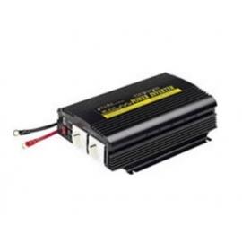 Inversor de Onda Modificada 1200W 12VDC-230VAC