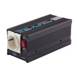 Inversor de Onda Modificada 300W 12VDC-230VAC