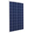Panel Solar Policristalino 245W-30.43V-8.05A-1680X990X40mm-22.0 kg