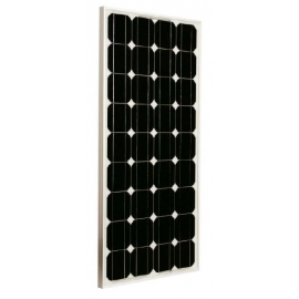 Panel Solar Monocristalino 100W-18V-5A-1015X675X35mm-9.0 kg