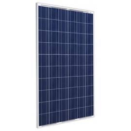 Panel Solar Policristalino 250W-30.5V-8.2A-1648X991X35mm-21.0 kg
