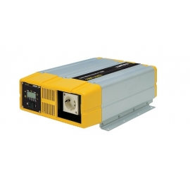 Inversor de Onda Senoidal Pura SCHNEIDER-XANTREX PROsine 1000W 12VDC-230VAC