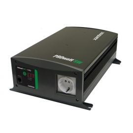 Inversor de Onda Senoidal Pura SCHNEIDER-XANTREX PROWAT 700W 12VDC-230VAC