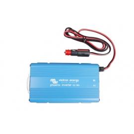 Inversor de Onda Senoidal Pura VICTRON Phoenix 180VA 12VDC-230VAC