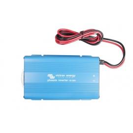 Inversor de Onda Senoidal Pura VICTRON Phoenix 350VA 12VDC-230VAC