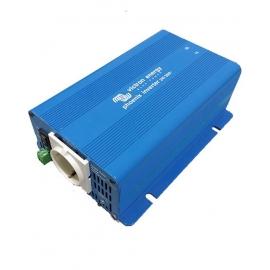 Inversor de Onda Senoidal Pura VICTRON Phoenix 350VA 24VDC-230VAC