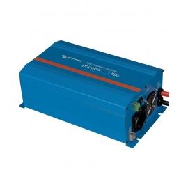Inversor de Onda Senoidal Pura VICTRON Phoenix 800VA 24VDC-230VAC