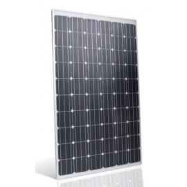 Panel Solar Monocristalino 265W-30.17V-8.50A-1680X990X40mm-22.0 kg