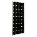 Panel Solar Policristalino 150W-18V-8.33A-1485X675X35mm-13.0 kg