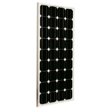 Panel Solar Monocristalino 90W-18V-5A-1191X556X35mm-9.0 kg