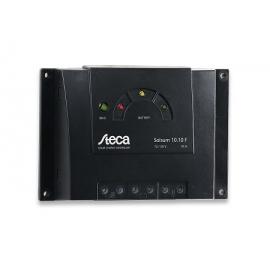 Regulador Solar Steca Solsum 6.6F 12Vdc (24V)  6A