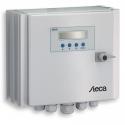 Regulador Solar  Steca Power Tarom 2070 12/24Vdc | 70A |Automático | LCD