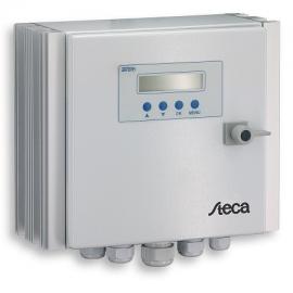 Regulador Solar  Steca Power Tarom 2140 12/24Vdc | 140A |Automático | LCD