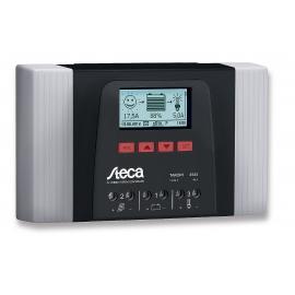 Regulador Solar  Steca Tarom 4545 48Vdc | 45A |Automático | Display Gráfico Amigable