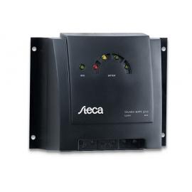 Regulador Solar Steca MPPT Solarix 2010 12/24VDC 20A LEDs