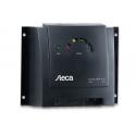 Regulador Solar Steca MPPT Solarix 1010 12/24VDC 10A LEDs